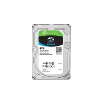DISCO DURO 8TB SATA VIDEO SKYHAWK SEAGATE