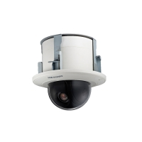 DOMO PTZ 2MP 32X 5″ INTERIOR DS-2AE5232T-A3 HIKVISION