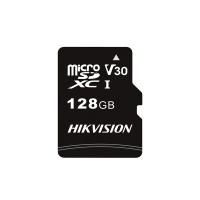 TARJETA MICRO SD VIDEO 128GB HS-TF-C1/128G HIKVISION